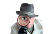 Услуги частного детектива,   Минск